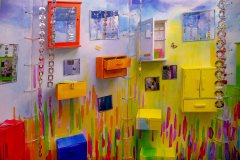 le-petit-cabinet-quantique-des-transmutations-divines-130