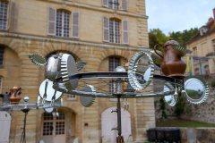 miroir-aux-alouettes-151