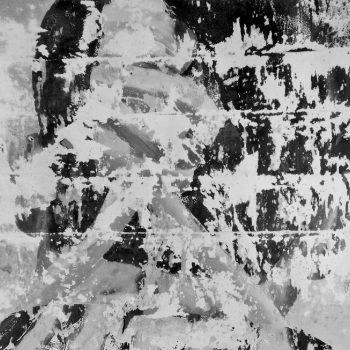 030 – Copie-redimensionné