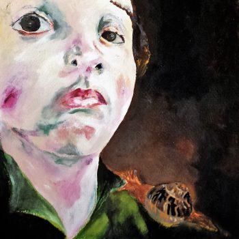 ANNE SOPHIE(1) sans titre 2016