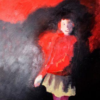 ANNE SOPHIE(2) sans titre 2016