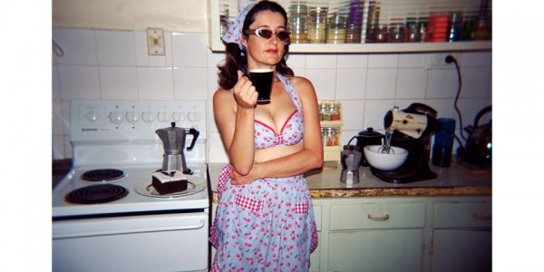Janine-kitchen