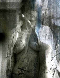 Sandrine Goupil