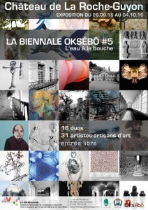 oksebo-2015-affiche-HD