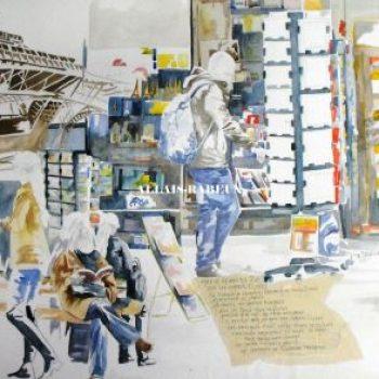 PATRICIA RABEUX galerie 26 copy 24.8Ko