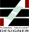 Florian Fauchart