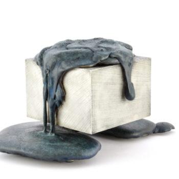 Coulée-sauvage1-2-495×400