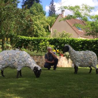 gilbert_ mouton