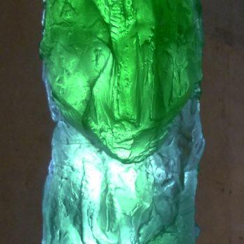 tête verre vert copie