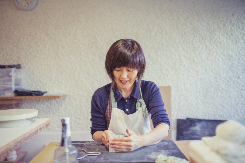 Yuko-Portrait3
